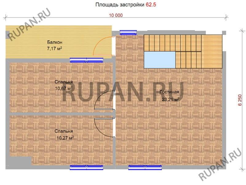 http://www.rupan.ru/upload/iblock/323/3239bc42b7ae9610a9aed4bae1e4ad19.jpg