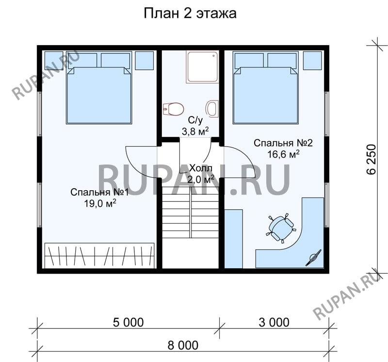 http://www.rupan.ru/upload/iblock/3c2/3c2c52c66f68a1af81b42e6428d7d5be.jpg