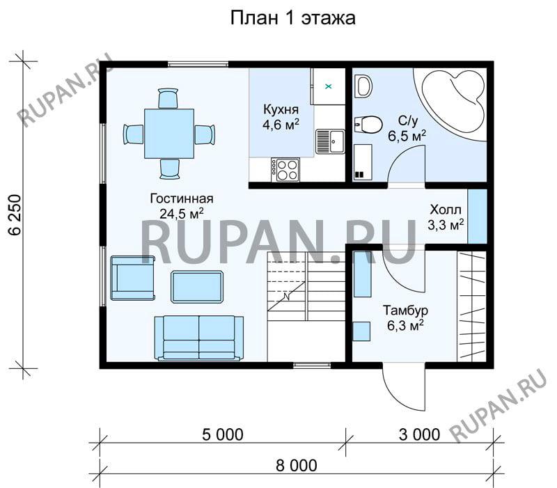 http://www.rupan.ru/upload/iblock/d7e/d7e86ae3fc8ae042ffb9f6f3291c17a4.jpg